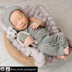 newborn wooden bowl #3.jpg