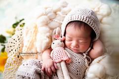 newborn romper #3.jpg