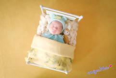 newborn bonnet bear #12.jpg