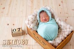 newborn lace bonnet #18.jpg