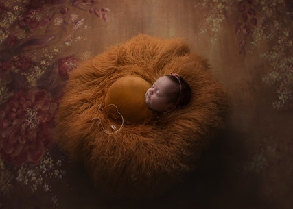 fluffy fur #28.jpg