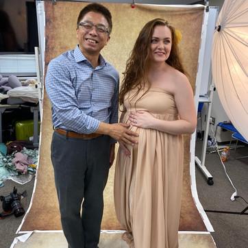 newborn workshop #1 (44).JPEG
