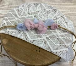 newborn headband #C1 (2).JPEG