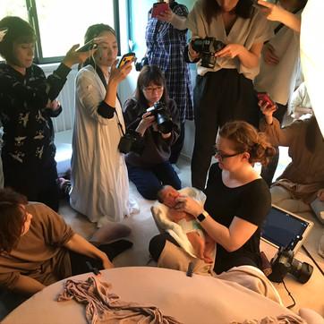 newborn workshop #1 (34).JPEG
