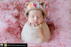 newborn bonnet bear #23.jpg