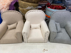 newborn sofa chair #19.jpg