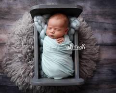 newborn flokati & wraps (60).JPG