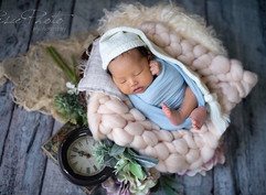 newborn net #3.jpg