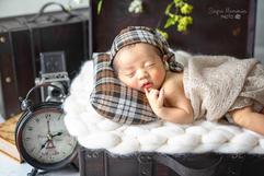 newborn rompers #15.png