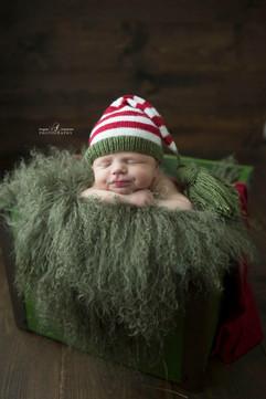 fluffy furs newborn (7).JPG