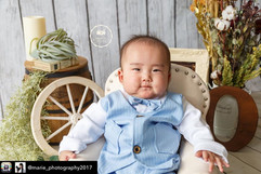 newborn sofa chair #12.jpg