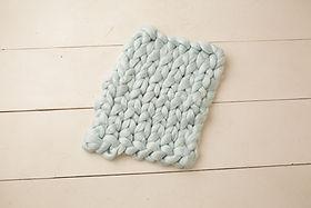 chunky knit #3.JPG