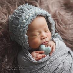 newborn lace bonnet #20.jpg
