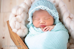 newborn lace bonnet #17.jpg