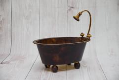 newborn bathtub (2).jpg