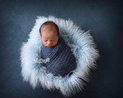 newborn flokati & wraps (62).JPG