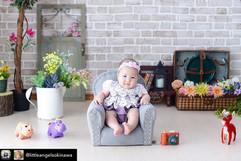 newborn sofa #2.jpg