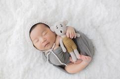 newborn romper #2.jpg