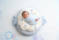 newborn bonnet #22.jpg