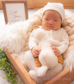 newborn romper #B13.jpg
