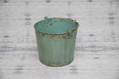 newborn bucket #1 (1).jpg
