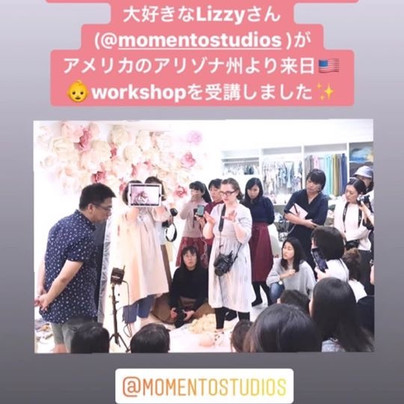 newborn workshop #12.JPG