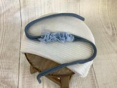 newborn headband #F1 (1).JPEG