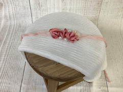 newborn headband #A13 (4).JPG