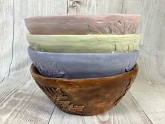 newborn bowl #A1 (17).JPEG