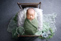 newborn net #11.jpg