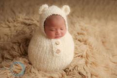 newborn romper #A8.jpg
