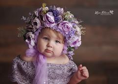 floral bonnet newborn #1(1).jpg