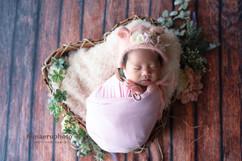 newborn heart bowl #4.jpg