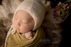 newborn prop #N1 (4).PNG