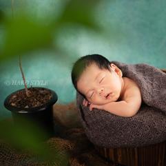 newborn wooden buckets #3.png
