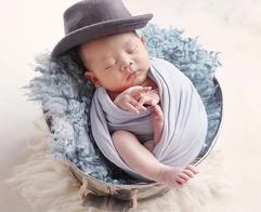 newborn hat #7.webp