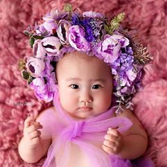 NEWBORN  floral bonnets #1 (42).jpg