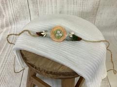 newborn headband #A1 (5).JPEG