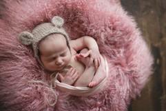 fluffy furs newborn (6).JPG