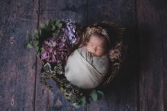 newborn heart bowl #5.jpg