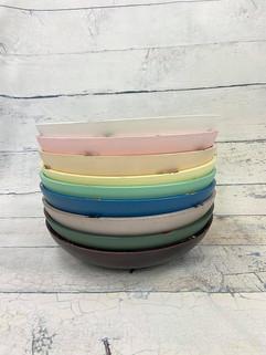 wooden bowl #12.jpg