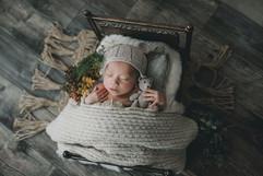 newborn bed #19.jpg