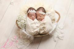 newborn straw basket #A5.jpg