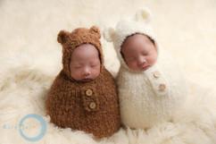 newborn romper #A1.jpg