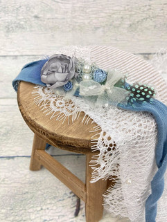 newborn headband #221.jpg