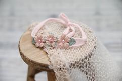 newborn headband #216.jpg