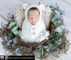 newborn romper #A15.jpg