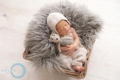 newborn romper #4.jpg