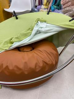 newborn beanbag (16).JPG