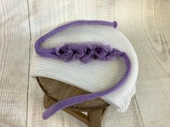 newborn headband #F1 (5).JPEG